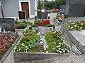2017-09-10 Friedhof St. Georgen an der Leys (219).jpg