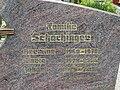 2017-09-10 Friedhof St. Georgen an der Leys (275).jpg