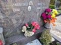 2017-10-18 (355) Friedhof Plankenstein.jpg