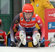 2017-11-26 Luge World Cup Women Winterberg by Sandro Halank–018.jpg