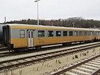 2017-11-28 (203) NÖVOG 5081 82-35 314-6 at Bahnhof St. Pölten-Kaiserwald.jpg