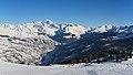 2017.01.21.-01-Paradiski-La Plagne-Dos Rond--Blick Richtung Les Arcs.jpg
