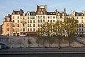 2017. Paris. Edificios.jpg