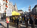 20171025 Poetry for Amnesty, Marienplatz, Munich 2017.jpg