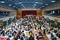 20171118 Pohang Heunghae gymnasium-2.jpg