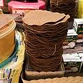 2017 0419 Thanin market tua nao.jpg