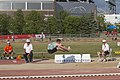 2017 08 04 Ron Gilfillan Wpg Men Long jump 008 (36379182606).jpg
