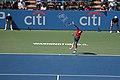 2017 Citi Open Tennis Jack Sock (35568474513).jpg