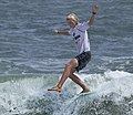 2017 ECSC East Coast Surfing Championships Virginia Beach (36787191170).jpg