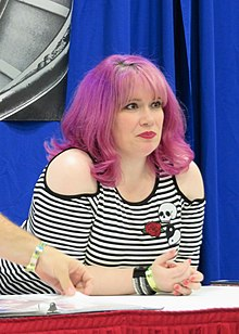 Monica Rial Wikipedia Listen to voices now and get an instant quote. monica rial wikipedia