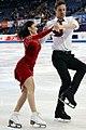 2017 World Figure Skating Championships Tatiana Kozmava Alexei Shumski jsfb dave2137.jpg