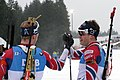 2018-01-06 IBU Biathlon World Cup Oberhof 2018 - Pursuit Men 89.jpg