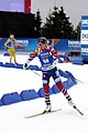 2018-01-06 IBU Biathlon World Cup Oberhof 2018 - Pursuit Women 103.jpg