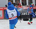 2018-01-13 FIS-Skiweltcup Dresden 2018 (Siegerehrung Männer) by Sandro Halank–039.jpg