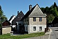 2018-05-21 Mildenauer Str. 17, Königswalde (Sachsen).jpg