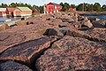 2018-08-25 Åland by Olaf Kosinsky-2737.jpg