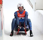 2018-11-24 Doubles World Cup at 2018-19 Luge World Cup in Igls by Sandro Halank–035.jpg