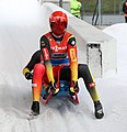2018-11-24 Doubles World Cup at 2018-19 Luge World Cup in Igls by Sandro Halank–210.jpg
