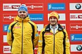 2018-11-24 Saturdays Victory Ceremonies at 2018-19 Luge World Cup in Igls by Sandro Halank–089.jpg