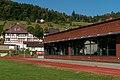 2018-Oberrieden-Sporthalle.jpg