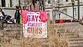 2018.03.24 March for Our Lives, Washington, DC USA 4524 (26124305987).jpg