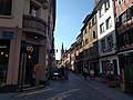 20180418 165539 Strasbourg.jpg