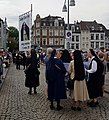 20180527 Maastricht Heiligdomsvaart 212.jpg