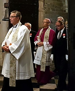 Hubertus van Megen Dutch catholic priest