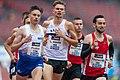 2018 DM Leichtathletik - 1500 Meter Lauf Maenner - by 2eight - DSC6497.jpg