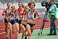 2018 DM Leichtathletik - 5000 Meter Lauf Frauen - Alina Reh - by 2eight - 8SC0948.jpg