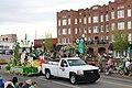2018 Dublin St. Patrick's Parade 75.jpg