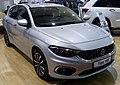 2018 Fiat Tipo Hatchback Lounge.jpg