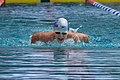 2018 Speedo meeting Wels 100m Butterfly IVANCEVIC Filip-2408.jpg
