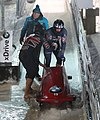 2019-01-05 2-man Bobsleigh at the 2018-19 Bobsleigh World Cup Altenberg by Sandro Halank–063.jpg