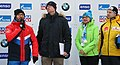 2019-01-06 Handover of grant notification at the 2018-19 Bobsleigh World Cup Altenberg by Sandro Halank–008.jpg