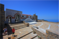 2019-01-21 Photo 5 - Panayia Yiatrissa - Lower Courtyard.png