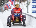 2019-02-01 Fridays Training at 2018-19 Luge World Cup in Altenberg by Sandro Halank–076.jpg