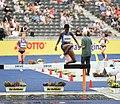 2019-09-01 ISTAF 2019 2000 m steeplechase (Martin Rulsch) 36.jpg