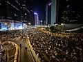 2019-10-04 Protests in Hong Kong 39.jpg