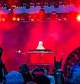 2019.06.09 Capital Pride Festival and Concert, Washington, DC USA 1600225 (48038808662).jpg