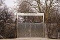 20190206 Schönbrunn 5146 (47460563622).jpg