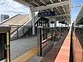 201908 Platform 1 of Dayi Station.jpg