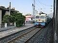 201908 SS4-7213 at Sanduizi Station.jpg