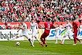 2019147200822 2019-05-27 Fussball 1.FC Kaiserslautern vs FC Bayern München - Sven - 1D X MK II - 0894 - AK8I2507.jpg