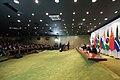 2019 Diálogo dos Líderes com o Conselho Empresarial do BRICS e o Novo Banco de Desenvolvimento - 49065036503.jpg