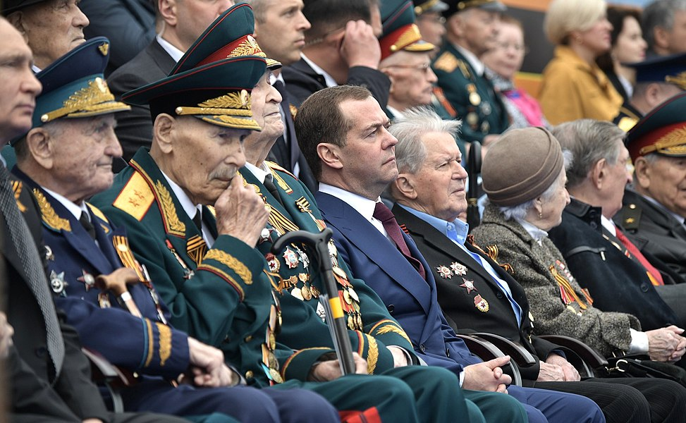 2019 Moscow Victory Day Parade 18.jpg