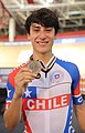 2019 UCI Juniors Track World Championships 066.jpg