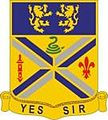201st Field Artillery Regiment Distinctive Unit Insignia.jpg