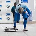 2020-02-27 IBSF World Championships Bobsleigh and Skeleton Altenberg 1DX 8254 by Stepro.jpg