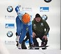 2020-02-28 1st run Women's Skeleton (Bobsleigh & Skeleton World Championships Altenberg 2020) by Sandro Halank–621.jpg